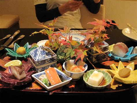 meal pattern of japanese cuisine japanese food travel well fly safe