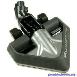 brosse pour aspirateur rowenta aspirateurs balai air rowenta pi 232 ces d 233 tach 233 es elec