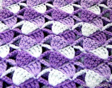17 mejores im 225 genes sobre ganchillo clases en pinterest bonitas puntadas de crochet y graficos de bonitas