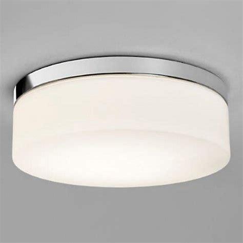 astro lighting 7024 sabina round bathroom ceiling light in buy astro sabina round flush bathroom ceiling light john