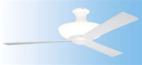aurora hugger ceiling fan fansunlimited com the modern fan co aurora hugger series