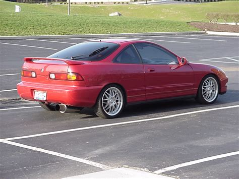acura integra html autos post