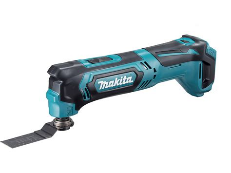 multi tool cordless power tools multi tools