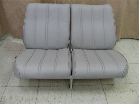 furniture upholstery hamilton automotive foamland and ted s furniture restoration