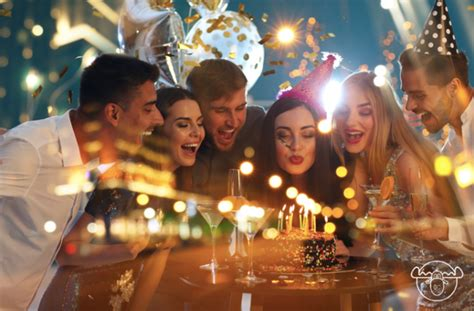 groups birthday parties bullwinkles entertainment wilsonville