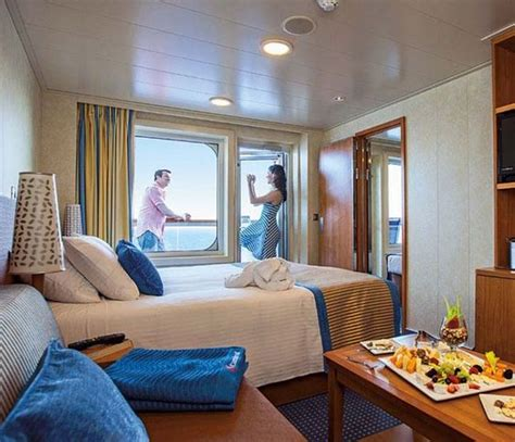 carnival conquest rooms the world s catalog of ideas