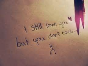 Sad love quote sad love quotes sad quote best quote crying and