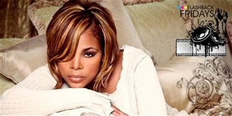t boz hairstyles african american wedding hairstyles hairdos t boz