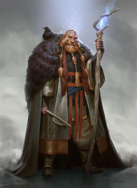 concept design norge concept artist and illustrator even amundsen
