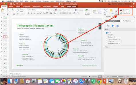 Edit A Powerpoint Template how do you make a business plan powerpoint presentation