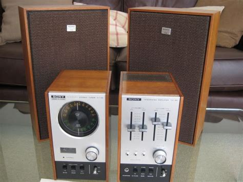 cool stereo systems 176 best images about cool audio on pinterest radios