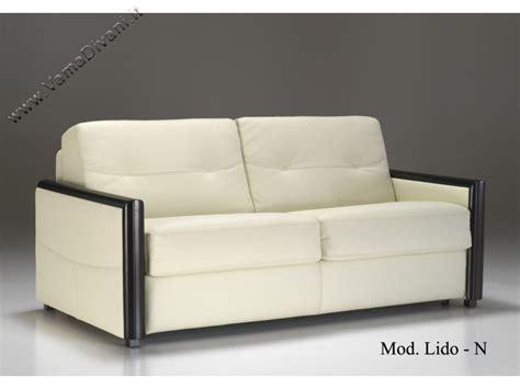 offerte divani letto divano letto offerte offerte divani letto a e