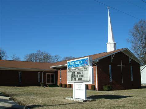 cogic church directory