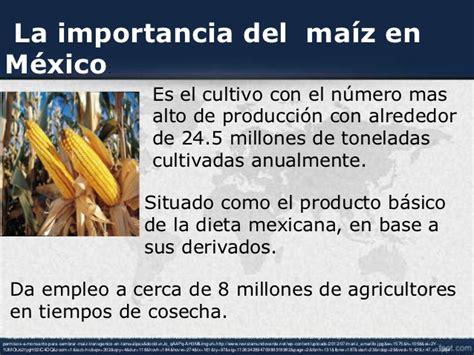 porque es importante el capacitor importaciones de maiz en m 233 xico