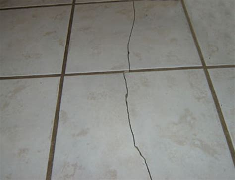 Tiles Cracking In Bathroom by May 2012 Bathroom Floors