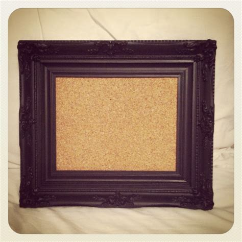spray painter cork the 25 best cork sheet ideas on cork board