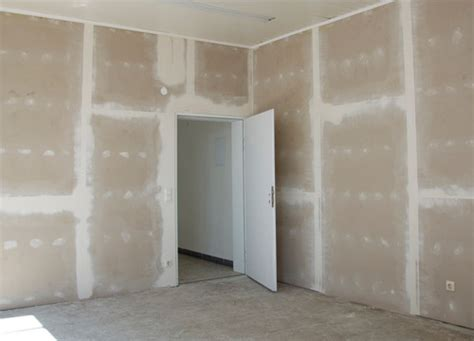 Drywall Installer by Drywall Insulation Brad Ashby Construction Coos Bay Oregon