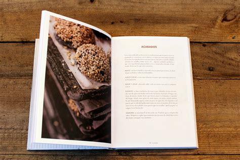 libro pan casero recetas panes creativos las mejores recetas de pan artesano