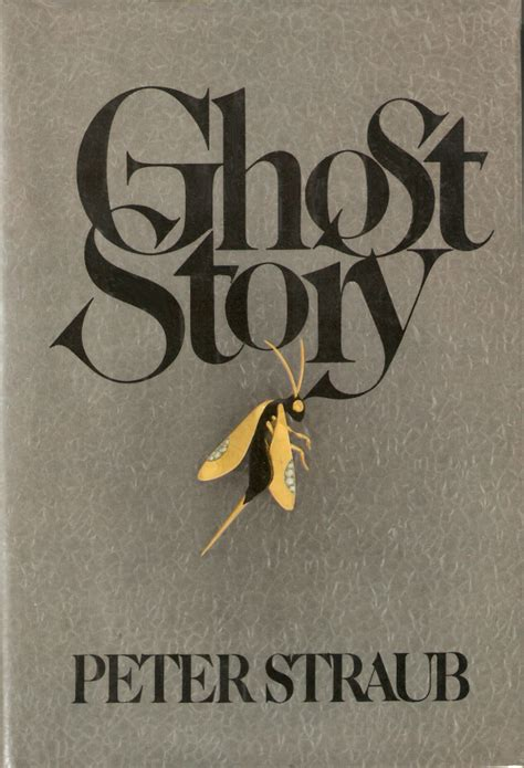 The Ghost A Novel P S our scary book recommendations for all hallows read