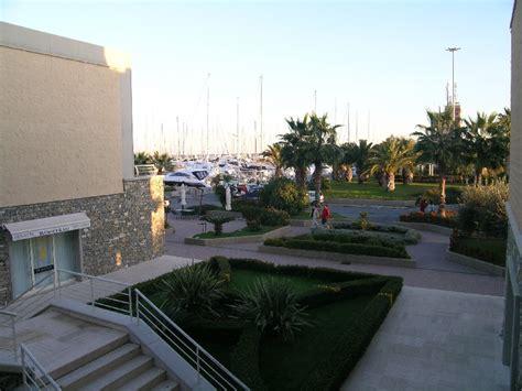 porto marina degli aregai marina degli aregai