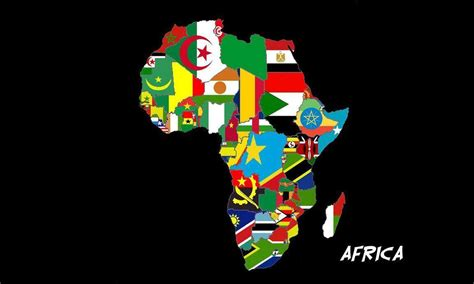 africa map hd wallpaper africa map wallpapers wallpaper cave