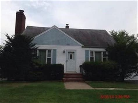 15 palm st hillsdale nj 07642 bank foreclosure info