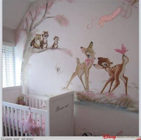 themes pictures com 28 best images about nursery ideas on pinterest baby