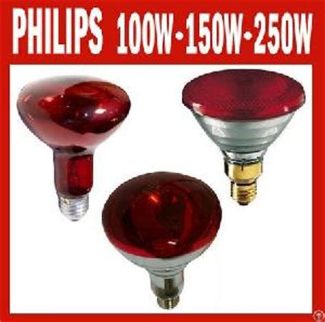 philips 150w infrared heat l bulb infrared physical therapy light l bulb 100w 150w page