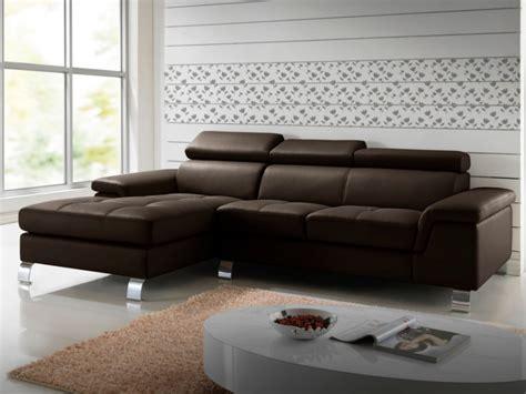 meuble et canape com canape 11277 meuble et d 233 co