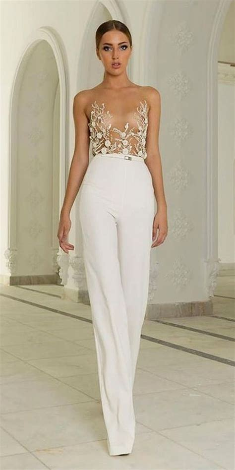 Wedding Dress Jumpsuit best 25 jumpsuit for wedding guest ideas on