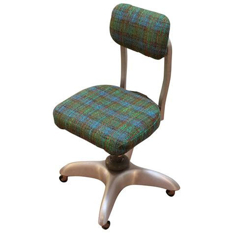 goodform office chair for sale at 1stdibs