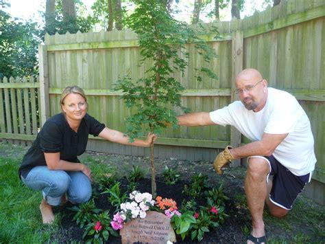 memorial garden ideas google search gardening