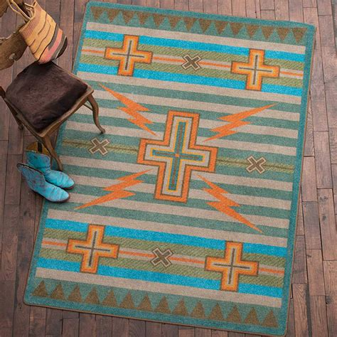 turquoise and gray rug tempest turquoise gray rug 5 x 8