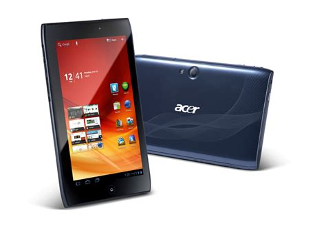 mobile acer acer iconia tab a100 flash file and usb driver