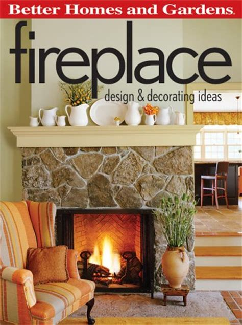 Better Homes And Gardens Decorating Ideas by Read Iculously Low Prices