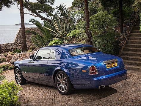 rolls royce phantom blue rolls royce phantom coupe specs 2012 2013 2014 2015