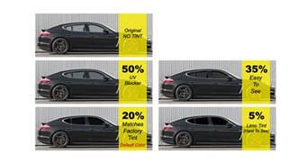 window tint colors car window tint shades car windows