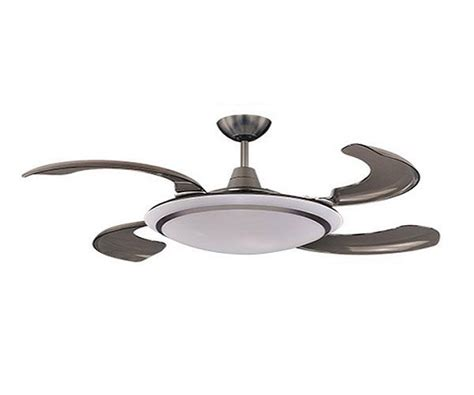 accessories wraptor retractable blade ceiling fan
