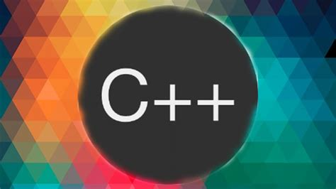 c learn c in 2 hours books c in 2 hours c programming tutorial for beginners udemy