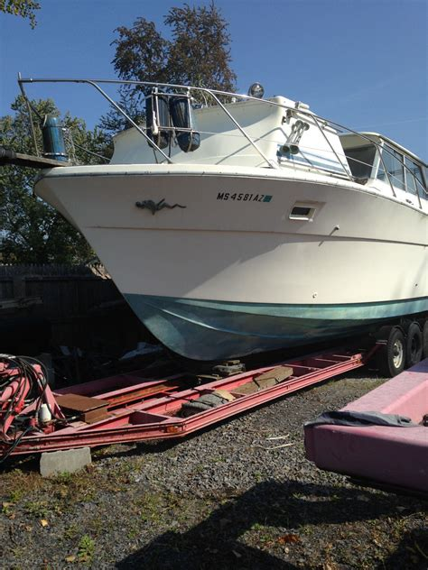 viking boats usa viking open 1974 for sale for 1 boats from usa