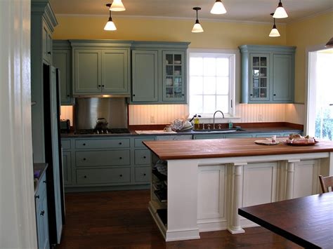 house remodeling ideas older home kitchen remodeling ideas roy home design