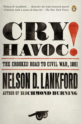 cry havoc frey books battlefield wanderings cry havoc book review
