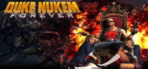 duke nukem forever full version free download duke nukem 3d pc free download full version