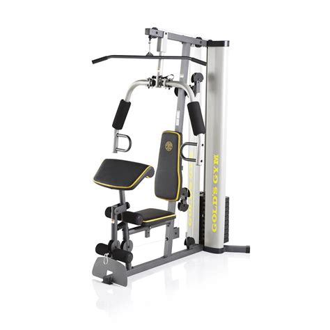 golds gym the fan gold s gym srx 55 strength training system ggsy29013 the