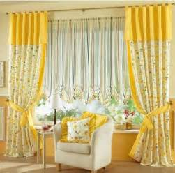 Picture Window Curtains by Window Treatments La Windows Curtains