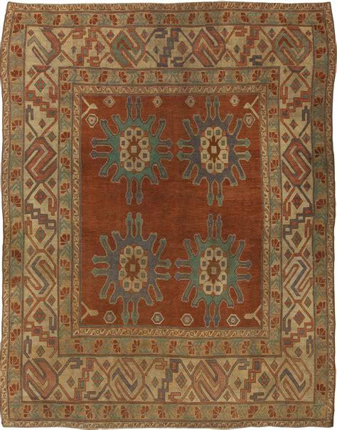 antique turkish rug antique turkish rug bb5437 by doris leslie blau