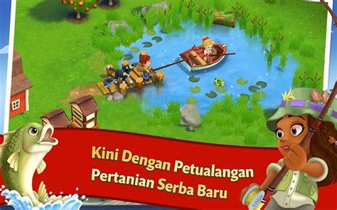 download game mod farm ville 2 wisata desa farmville 2 wisata desa apl android di google play