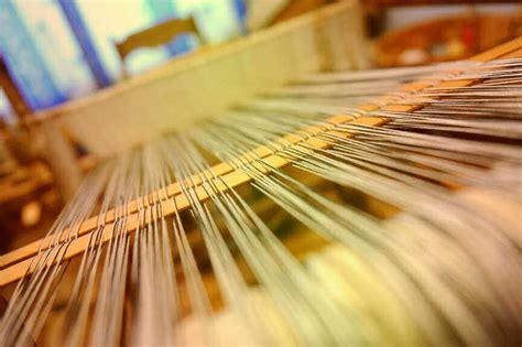 teppiche weben teppich weben so werden teppiche hergestellt