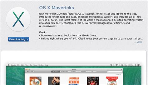 how to upgrade ruby os x how to upgrade to os x mavericks