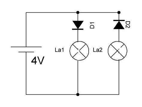 schottky diode in sperrrichtung die diode das ventil der elektronik rdt wohnmobil forum